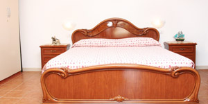 bed and breakfast alghero aeroporto
