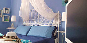 B&B Alghero: bed and breakfast economici
